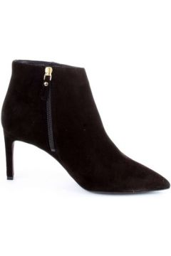 Boots Pennyblack 55240417(101838186)