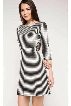DeFacto Kadın Kısa Elbise(108637686)