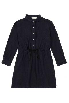 Tailliertes Kleid Rodrick(117380005)