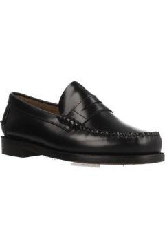 Chaussures Sebago 7000300W ANCHO ESPECIAL(115537245)