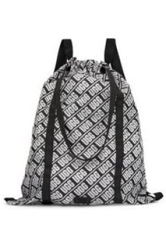 UGG Alandra Parachute Sacs à Dos pour Femmes en Ugg Graphic Black   Polyester(112239568)