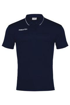 Macron Polo T-Shirt(117654555)