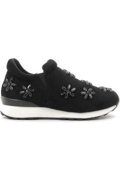 Chaussures enfant Holalà HS040001S(115643113)