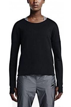 Sweat-shirt Nike Tech Fleece Crew(115441635)