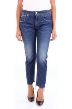 Jeans People W0308A179L2761(115561035)