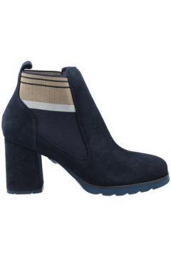 Boots CallagHan Callaghan Orisanu 25704 Botines Casual de Mujer(128006873)