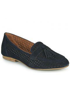 Chaussures Tamaris ILENA(115546492)
