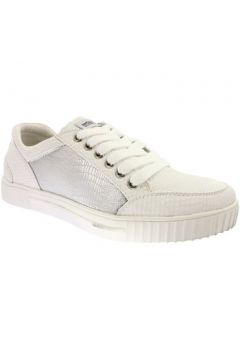 Chaussures 226 Shoes pavot(115395756)