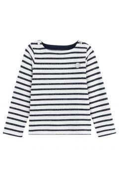 T-Shirt Lou(120745467)