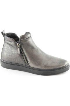 Boots Grunland GRU-PO0869-AN(98446522)