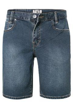 BILLABONG Shorts H1WK14BIP8/3888(78685747)