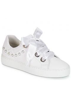 Chaussures Bullboxer JAKERTAN(115402726)