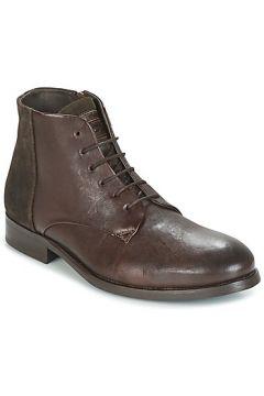 Boots Kost MODER(115593702)