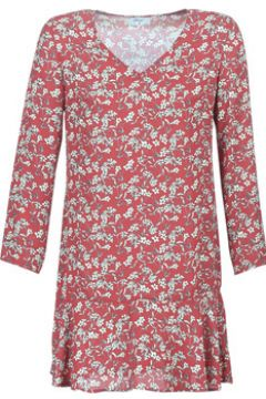 Robe Betty London LULLABY(115632538)