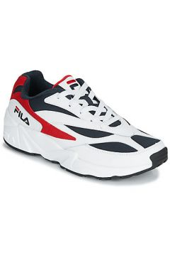 Chaussures Fila V94M LOW(115432102)