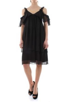 Robe Kaos Collezioni LP1TM011(101602672)