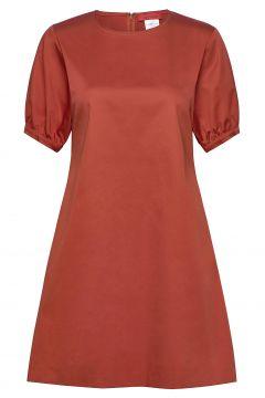 Celeste Kleid Knielang Rot MAX&CO.(114164399)