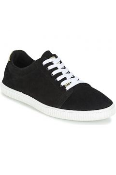 Chaussures Chipie JERBY(115386377)