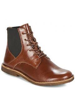 Boots Kickers TITI(127937565)