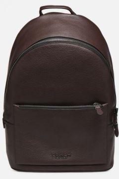 SALE -30 Coach - Metropolitan Soft Backpack Cew - SALE Rucksäcke / braun(111610201)