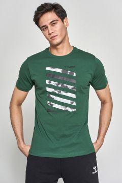 Hummel T-Shirt(120141221)