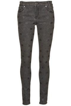 Jeans American Retro HELENA(115452651)