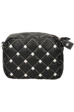 Sac La Carrie CHESTER BOX BAG(127923317)