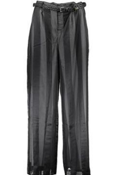 Pantalon Guess W92B56WBJX0(115592207)