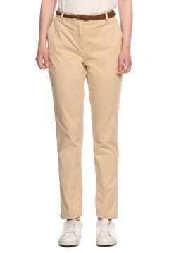 Jodhpur Women-Jodhpur Women Pantolon(118835435)