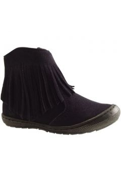 Boots enfant Bellamy BELKA(115426541)