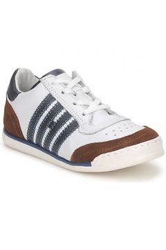 Chaussures enfant Hip ARCHIK(115457216)