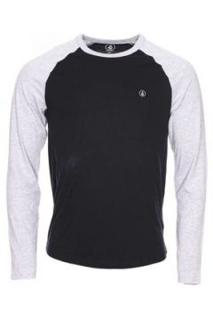 T-shirt Volcom - tee-shirt(98527780)