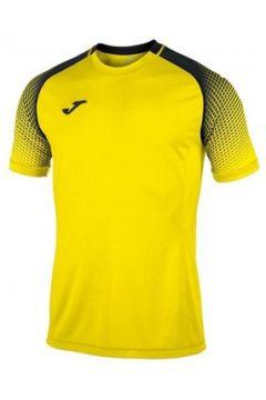T-shirt Joma Hispa m/c(115549753)