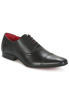 Chaussures Carlington ETIPIQ(115457535)