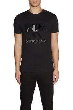 Calvin Klein T-Shirt(126182637)