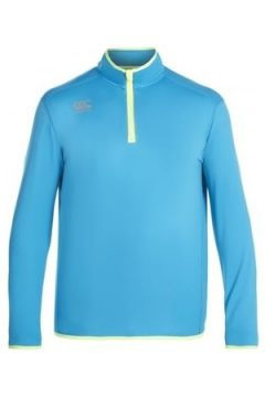 Sweat-shirt Canterbury Baselayer rugby adulte - Therm(115399170)