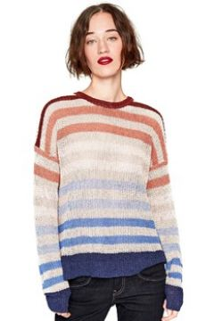 Pull Pepe jeans PL701468(115655416)