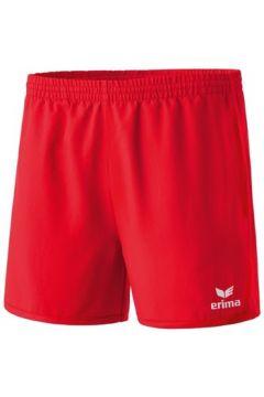 Short Erima Short Femme Club 1900(115550927)