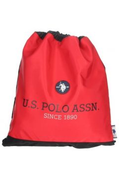 Sac à dos U.S Polo Assn. BEUNB0538(98729852)