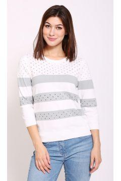 Пуловер(114857472)