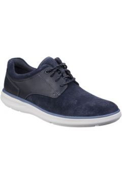Boots Rockport Zaden(88544018)