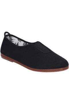 Chaussures Flossy Califa(98492575)