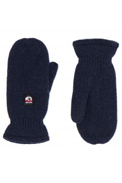 Gants Hestra Basic Wool - Navy(111332181)