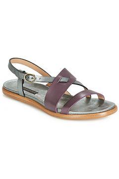 Sandales Neosens AURORA(127848760)