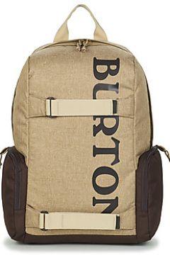 Sac à dos Burton EMPHASIS BACKPACK(115523597)
