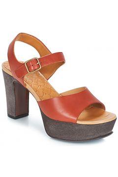 Sandales Chie Mihara BROUILL(88628232)