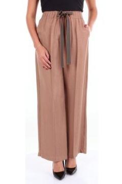 Pantalon Alysi 158103A8028(115540172)