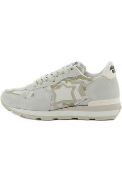 Chaussures Atlantic Stars VEGA(115549503)