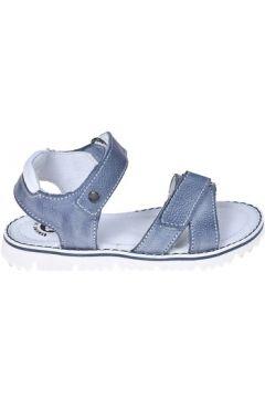Sandales enfant Melania ME4031D9E.C(115651944)