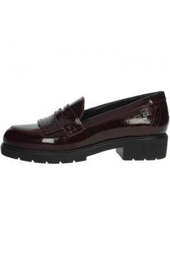 Chaussures Valleverde V17832(128003319)